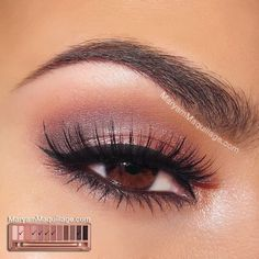 - LIMIT & NOONER: crease - TRICK: inner 1/2 lid - BUZZ: outer 1/2 lid - DARKHORSE: outer V
