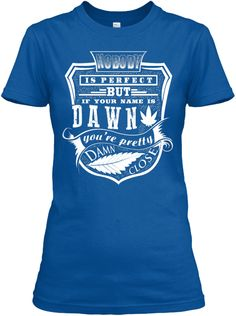 name Dawn - Yahoo Image Search Results Customise T Shirt, Dawn, Image Search, Names, Mens Tops, Shirts, Dress Shirts, Shirt