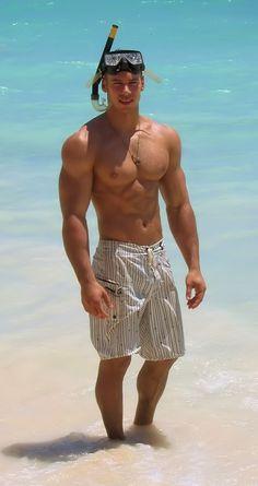 Beautiful Men Gay Pics • Follow me at: ...