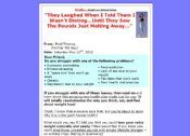 Find the best Weight Loss e-Book guides & tips Weight Loss Secrets, Weight Loss Before, Best Weight Loss, Reduce Weight, How To Lose Weight Fast, Best Detox, Heath And Fitness, Health Programs, News Health