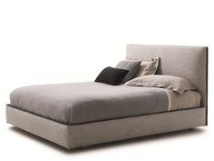 Image result for giuseppe vigano bed eureka