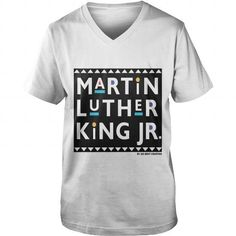 Martin Luther King…# Martin Luther King…#Fashion#Tesoro#funcle#levis#Johnny#Hurley#Andeavor#Raglan#World#Prada#Cows#Cats#Heart#Meowgical#Dungeons#HEARTBEAT#GARDEN#Dogs#Horse#Hamster#turtles