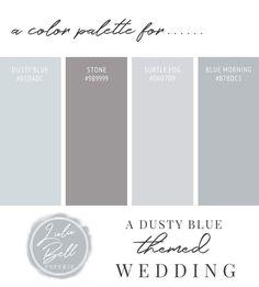 Neutral Paint Colors, Paint Color Schemes, Bedroom Paint Colors, Paint Colors For Home, Calming Bedroom Colors, Color Palette Gray, Neutral Living Room Paint, Paint Colors For Bathrooms, Gray Wall Colors