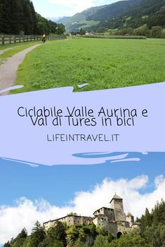 Trekking Holidays, Italy Travel, Places To See, To Go, Adventure, Vacation, Landscape, World, Postcards