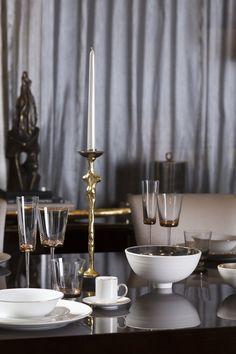 The Sofa & Chair Company | Interior Lifestyle | Luxury Home Design & Decor | Dining