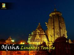 Lingaraj Temple is believed to be the oldest and largest temple of Bhubaneshwar,is dedicated to Harihara,Shiva.