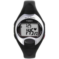 Timex T5D741 Digital Heart Rate Monitor has been published to http://www.discounted-quality-watches.com/2013/05/timex-t5d741-digital-heart-rate-monitor/