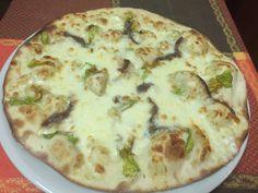 RISTORANTE Pizzeria Al 39 in Roma, Lazio