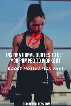 Some days we just don't feel like working out and we need a little workout inspiration to get us going. That is why I put together some motivation fitness quotes to help you tackle your next workout.  #fitness #motivation #inspirationalquotes Weight Loss For Women, Best Weight Loss, Healthy Weight Loss, Weight Lifting, Weight Loss Tips, Workout Inspiration, Weight Loss Inspiration, Fitness Inspiration, Lose Weight Quick