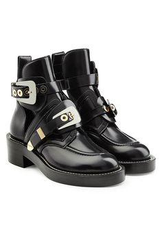 BALENCIAGA . #balenciaga #shoes #
