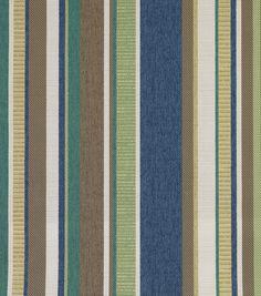 Outdoor Fabric-Solarium Coltrane ChambrayOutdoor Fabric-Solarium Coltrane Chambray,