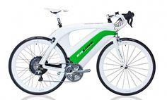 eh-ebike-street-racer-ferrari-of-electric-bikes-2.jpg 500×301 pixels