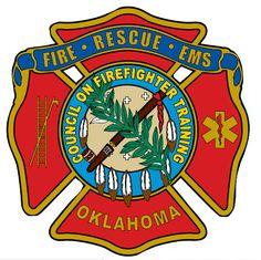 Council on Firefighting Training (COFT)