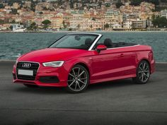 Cool Audi: 2016 Audi A8 Sedan HD Wallpapers : Get Free top quality 2016 Audi A8 Sedan HD Wa...  2016 Audi A8 Sedan HD Wallpapers Check more at http://24car.top/2017/2017/05/07/audi-2016-audi-a8-sedan-hd-wallpapers-get-free-top-quality-2016-audi-a8-sedan-hd-wa-2016-audi-a8-sedan-hd-wallpapers-3/
