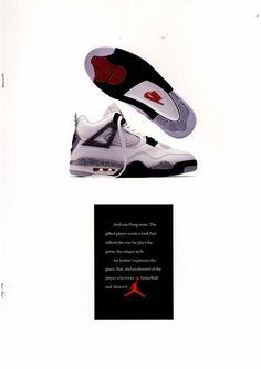 dd36401aafeccf 7 Best Cheap Nike Football Boots images