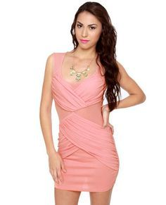 nightclub dresses - Google Search