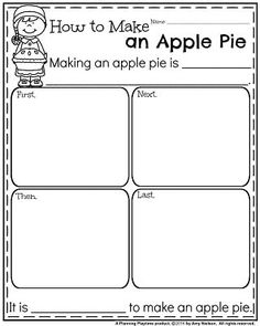 The Fabulous Fall Writing Prompts are here! Celebrate Halloween, Thanksgiving, and other fall fun with these Opinion, Narrative, and Informative Prompts. First Grade Writing Prompts, Narrative Writing Prompts, Procedural Writing, Writing Prompts For Kids, Informational Writing, Informative Writing, Writing Ideas, Halloween Writing Prompts, Paragraph Writing