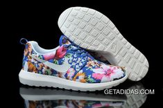 Wholesale Nike Roshe Run Womens Running Shoes White Sapphire Blue from  Reliable Free OFF! Wholesale Nike Roshe Run Womens Running Shoes White  Sapphire Blue ... 86d7eedc5a