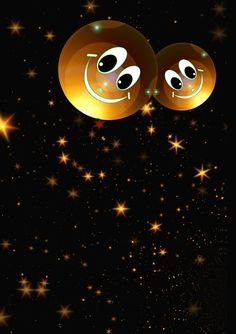 list of emoticons brings to you a priceless and exhaustive collection of free… Emoticon Emoji, Smiley Emoji, Emoji Faces, Smiley Faces, Smile Wallpaper, Emoji Wallpaper, Good Night, Good Morning, Night Time
