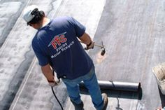 Getting roof repairing and roofing maintenance services entire area of Seattle WA. Fields Roof Service offered high creative commercial, residential, industrial, housing, real estate, corporate and non corporate roof renovation, rough roof polishing, roof painting, asphalt roof coating, modified bitumen membrane roof repair and roof maintenance services several area of WA as Seattle, Tacoma, Kent, Bellevue, Federal Way, Seatac, Covington, Spokane, Everett, Bellingham, OIympia etc.