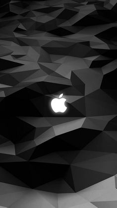 List of Black Iphone Wallpapers free images for your iphone background Apple Logo Wallpaper Iphone, Apple Wallpaper, I Wallpaper, Iphone Wallpapers, Free Pictures, Free Images, Phone Cover, Eminem, Black Backgrounds