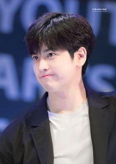 Kim Jinhwan, Chanwoo Ikon, K Pop, Bobby, Ikon Leader, Yg Ikon, Koo Jun Hoe, Ikon Debut, Ikon Wallpaper