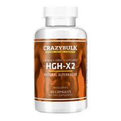 hgh supplement review is a pituitary growth hormone review.growth hormone pills for bodybuilders. This site is a best hgh reviews and hgh supplements review