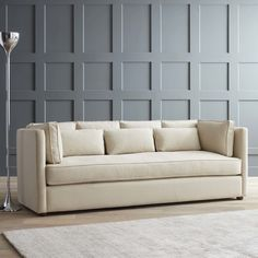 38 best family room furniture images family room furniture all rh pinterest com