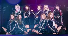 Twice fake and true romanized lyrics.fake and true is most famous and popular song sung by moat popular kpop girl band Twice. South Korean Girls, Korean Girl Groups, What Is Fake, Fake True, Japanese Singles, Twice Album, Kpop Girl Bands, Impatience, Twice Kpop