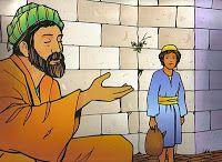 LIÇÕES BÍBLICAS