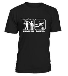 # Scuba Diving T-Shirt Problem Solved - Go .   CHANCE VOR WEIHNACHTEN!So einfach geht's:   Wähle ein Shirt oder Top und deine Wunschfarbe Klicke auf den grünen Button JETZT BESTELLEN  Wähle deine Größe und die gewünschte Anzahl an Artikeln Zahlungsmethode wählen und Lieferadresse eingeben -FERTIG!   - hohe Qualität- weltweite Lieferung | garantierte Lieferung vor Weihnachten!- sichere Kaufabwicklung via paypal, credit card, sofort    Bowling   shirt Grab Your Balls We're Going…