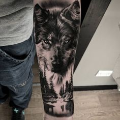 Like: 1337tattoos