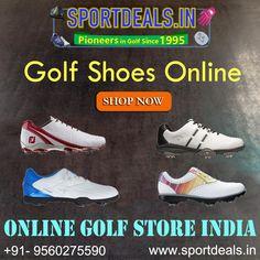 mens mizuno running shoes size 9.5 eu west delhi areas