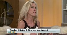 A Better & Stronger You In 2018 https://authenticandtrue.com/