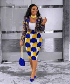Short African Dresses, Latest African Fashion Dresses, African Print Dresses, African Print Fashion, Ankara Fashion, Africa Fashion, African Women Fashion, African Fashion Designers, African Prints