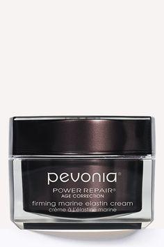 Firming Marine Elastin Cream | Cream | Pevonia Botanica