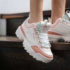 45 meilleures images du tableau Fila Sneakers | Sneakers