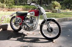 ariel hs frame - Yahoo Image Search Results