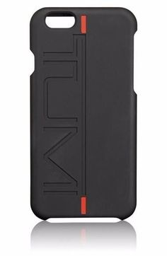 New Tumi Iphone 6 Plus case. Two-piece snap case with 360 protection. | eBay!