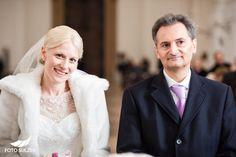 Hochzeit Kollegienkirche Salzburg Salzburg, Kirchen, Wedding Dresses, Fashion, Pictures, Engagement, Dress Wedding, Bride Dresses, Moda
