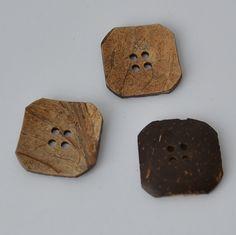Isot kookosnapit – Neulovilla