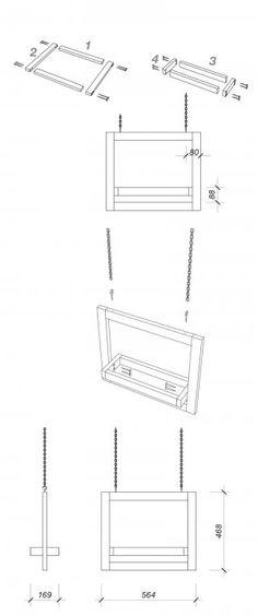 die besten 25 schaukel f r drinnen ideen auf pinterest indoor schaukel h ngesessel f r. Black Bedroom Furniture Sets. Home Design Ideas