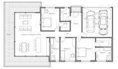 house design contemporary-home-ch183 10