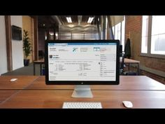 12 Best Salesforce - PRODUCT VIDEOS (YouTube) images in 2015