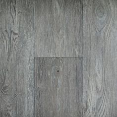 Aged Oak Turbo Vinyl Flooring has a weathered oak pattern in a natural light brown grey colour, this vinyl works well with traditional and modern rooms. Wood Linoleum Flooring, Vinyl Plank Flooring, Wooden Flooring, Hardwood Floors, Wood Floor Bathroom, Bathroom Faucets, Buy Vinyl, Weathered Oak, Luxury Vinyl Plank