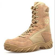 Find More Boots Information about New men boots black Retro Combat boots spring autumn fashionable work shoes Men's ankle outdoor special forces tactical boot 4,High Quality boot usb pen drive,China boot boot Suppliers, Cheap boots with sheepskin lining from ATT store on Aliexpress.com