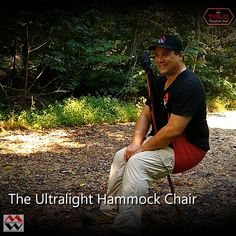 The TALO Freedom Seat is the pocket size hammock used with your walking stick or trekking poles. Take a load off with the TALO Freedom Seat by Maximum Win LLC, Innovations for the Outdoor Enthusiast. Made in the U.S.A.
