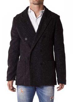 http://www.vittogroup.com/categoria-prodotto/uomo/stilisti-brands-uomo/sansovino-6-milano/