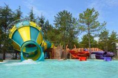 Sport & Freizeit - PrimaSol Ralitsa Superior Aqua Club