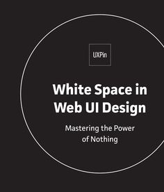 Free ebook: White Space in Web Design ---> www.3d0.it